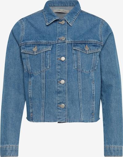 Mavi Jackets Basic Jacket ' SIENNA ' in blau, Produktansicht
