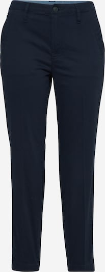 G-Star RAW Chino trousers 'Bronson' in Night blue, Item view
