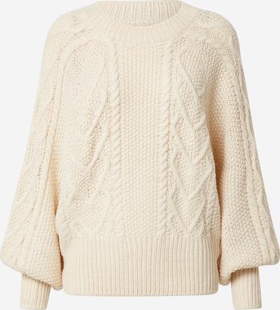 Blend She Pullover 'Olanda' in beige, Produktansicht