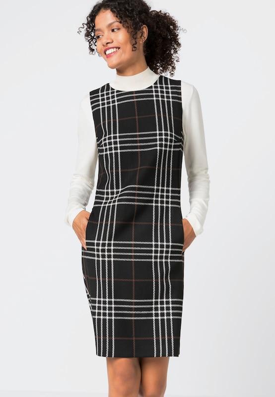 Schlussverkauf beste Auswahl an Größe 40 Hallhuber Kleider ohne Versandkosten bei ABOUT YOU