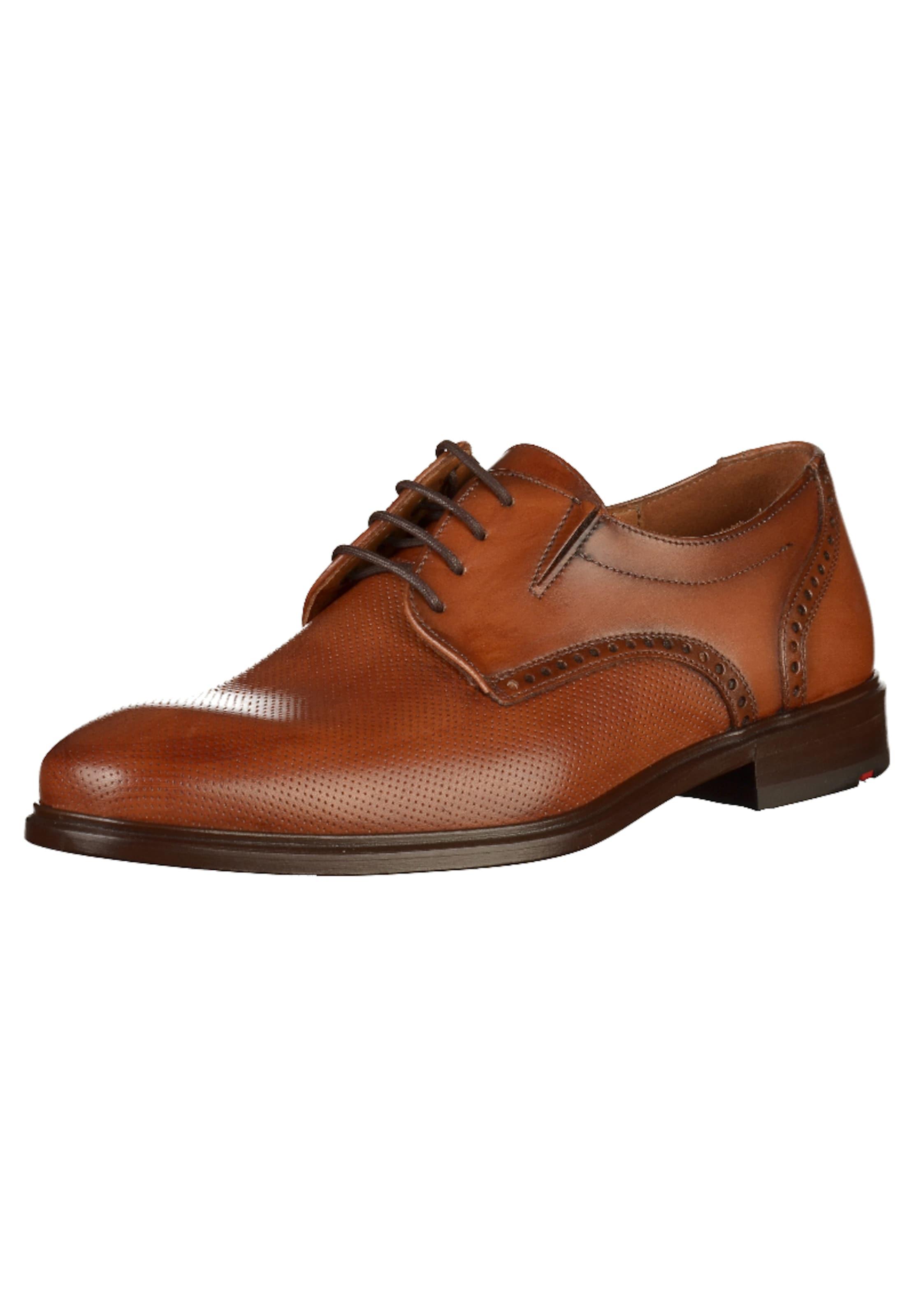 Haltbare Mode billige Schuhe LLOYD | Businessschuhe Schuhe Gut getragene Schuhe