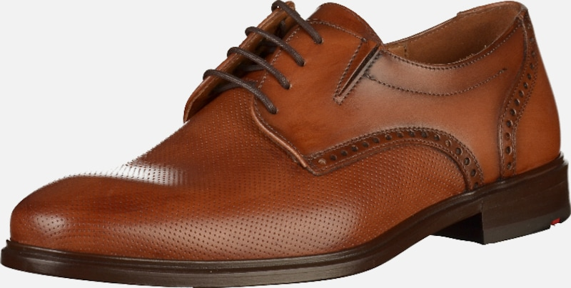 LLOYD Businessschuhe