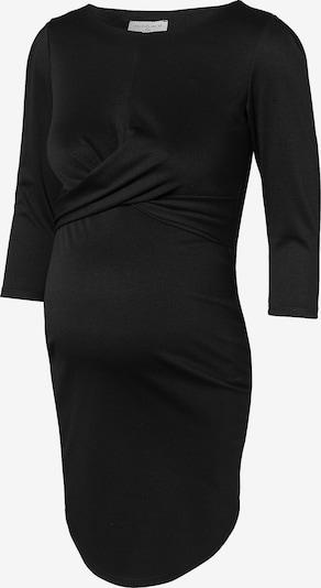 Envie de Fraise Kleid 'Audrey' in schwarz: Frontalansicht