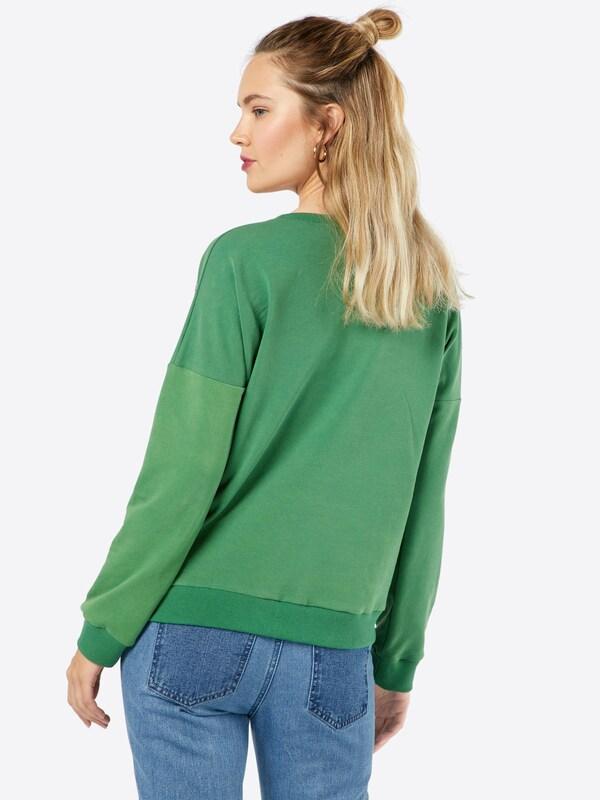 Fornarina Sweatshirt 'Tao'