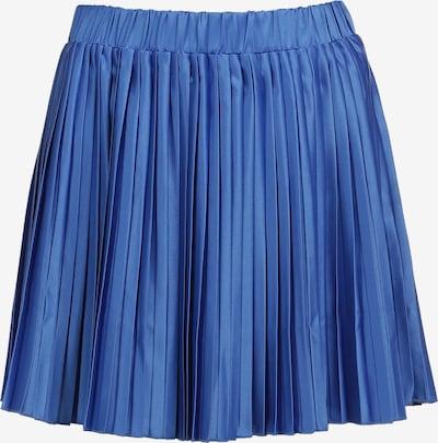 MYMO Sukně - královská modrá, Produkt
