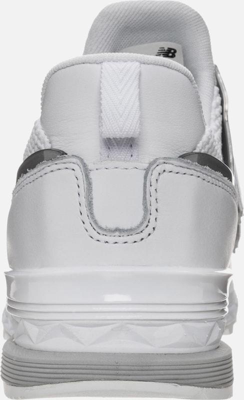 new balance 'WS574-RA-B' Sneaker Damen