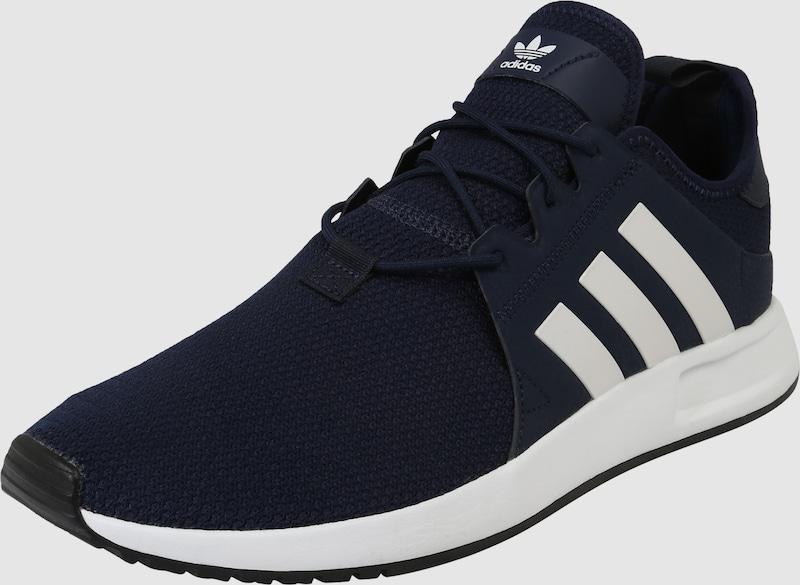 ADIDAS ORIGINALS Sneaker 'X_Plr'