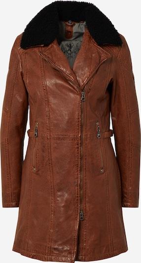 konyak Gipsy Átmeneti kabátok, Termék nézet