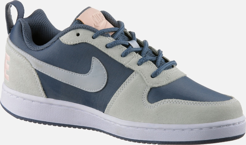 Nike Sportswear Sneaker 'W COURT BOROUGH LOW PREM'