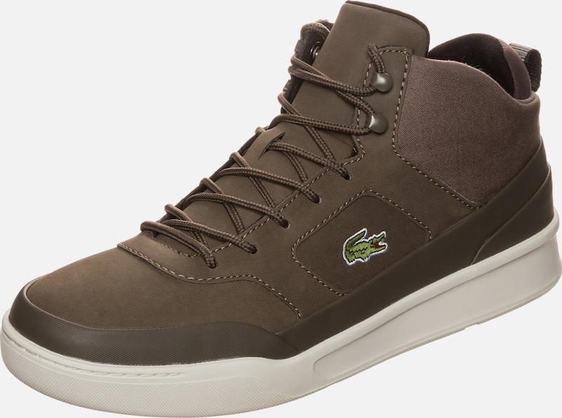 LACOSTE Explorateur Mid Sport Sneaker Herren