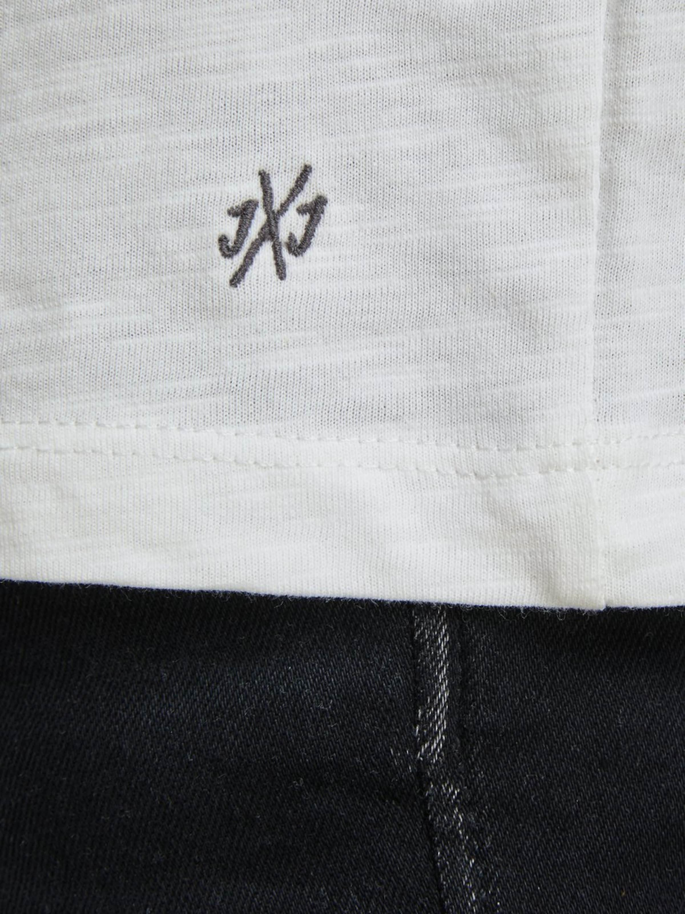 In In BasaltgrauHellgrau In Jackamp; Jones Jones Jackamp; Jones Jackamp; BasaltgrauHellgrau Shirt Shirt Shirt 7g6Yybf