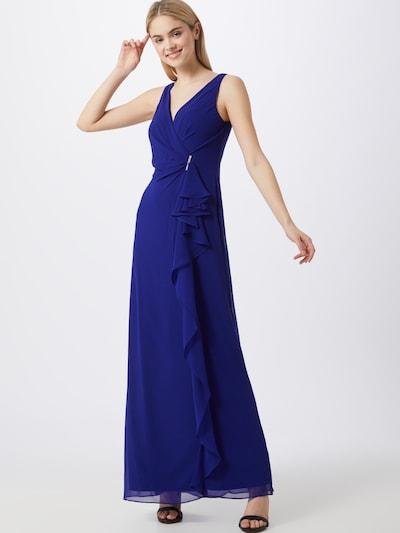 Lauren Ralph Lauren Kleid 'HERMINA' in navy, Modelansicht