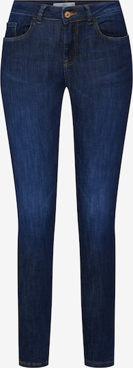 JACQUELINE de YONG Jeans in blue denim, Produktansicht