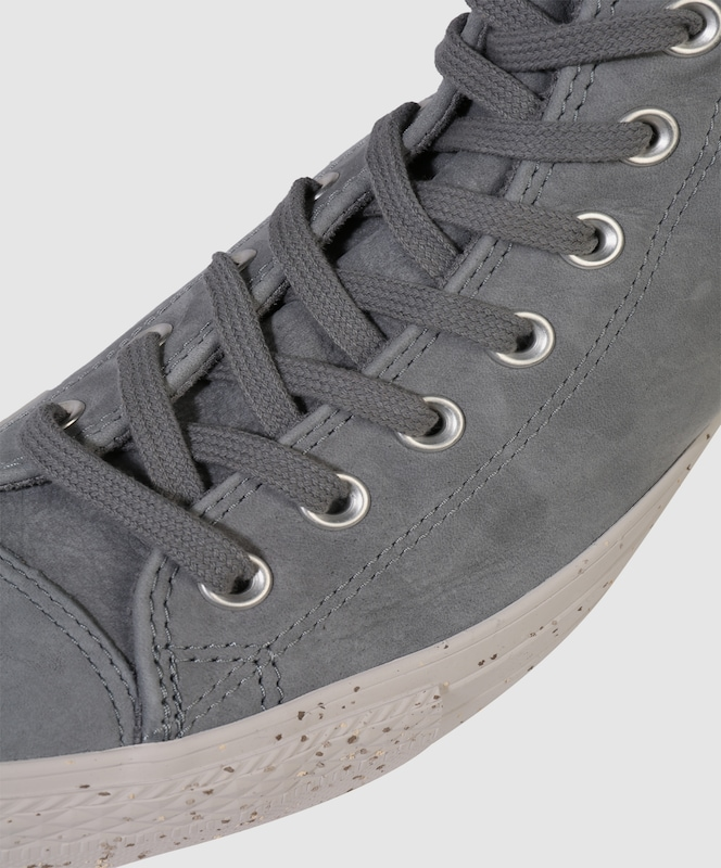 CONVERSE Star Sneaker 'Chuck Taylor All Star CONVERSE Hi' 4f647b