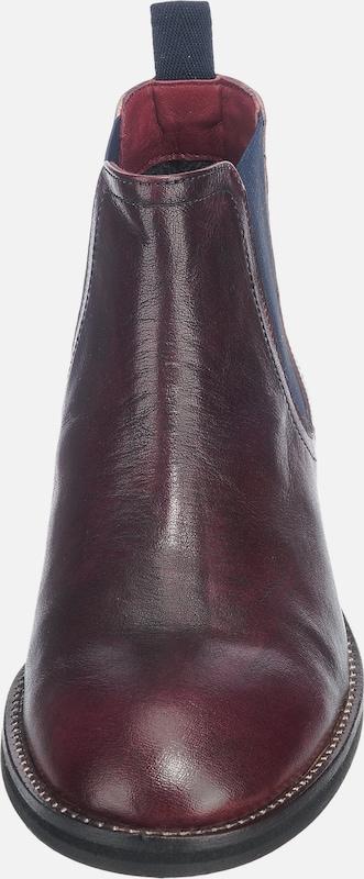 Pepe Jeans Hackney Brit Stiefeletten Hohe Qualität