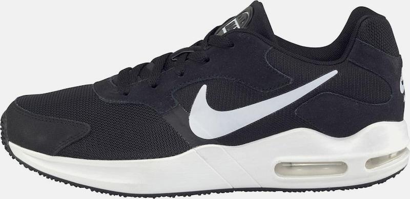 Nike Sportswear Sneaker 'AIR MAX MURI'