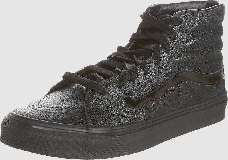Haltbare Mode billige Schuhe VANS | Sneaker 'SK8-Hi Schuhe Slim' Schuhe Gut getragene Schuhe 'SK8-Hi 2eb429