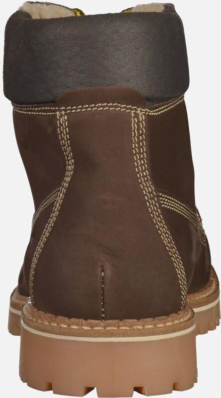 MUSTANG Stiefelette Verschleißfeste billige Schuhe Hohe Qualität Qualität Qualität d43f19