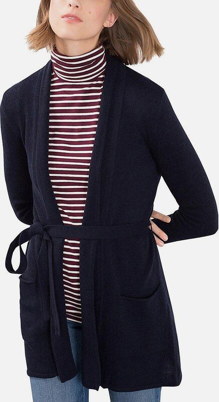 Esprit Collection Strickjacke