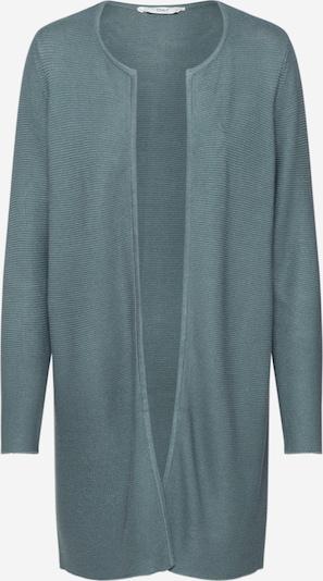ONLY Gebreid vest 'CLARA' in de kleur Pastelblauw, Productweergave