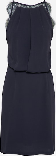 Samsoe Samsoe Cocktailkleid 'Willow 5687' in navy, Produktansicht