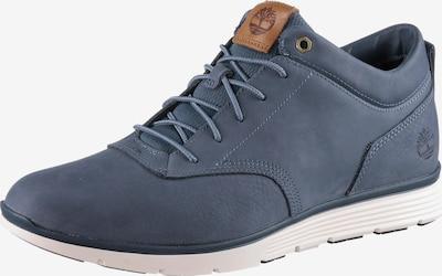 TIMBERLAND Sneaker 'Killington' in taubenblau, Produktansicht