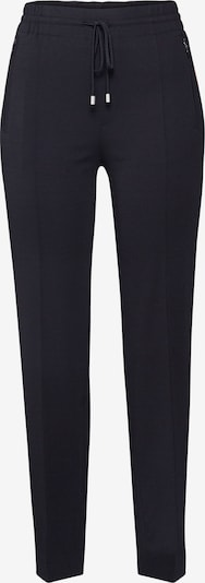 DRYKORN Spodnie w kant 'BLANKED' w kolorze czarnym, Podgląd produktu
