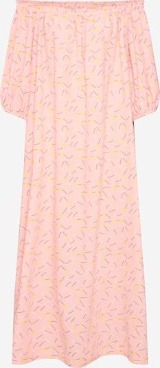 EDITED Sukienka 'Rahima' w kolorze mieszane kolorym, Podgląd produktu