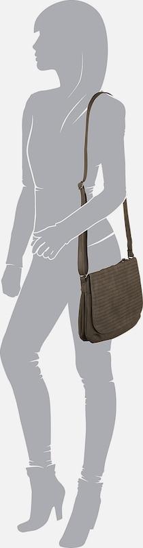 s.Oliver RED LABEL Handtasche