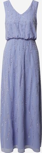 Dorothy Perkins Večernja haljina 'Morgan' u sivkasto plava, Pregled proizvoda