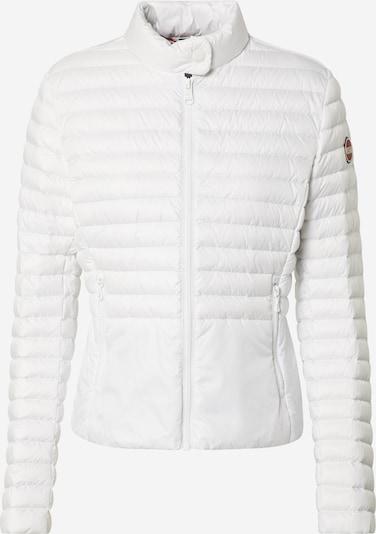 Colmar Tussenjas 'GIACCHE PIUMA DONNA' in de kleur Wit, Productweergave