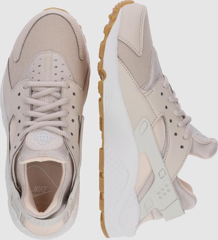 Nike Run' Sportswear Sneaker 'Air Huarache Run' Nike 9dc5f5
