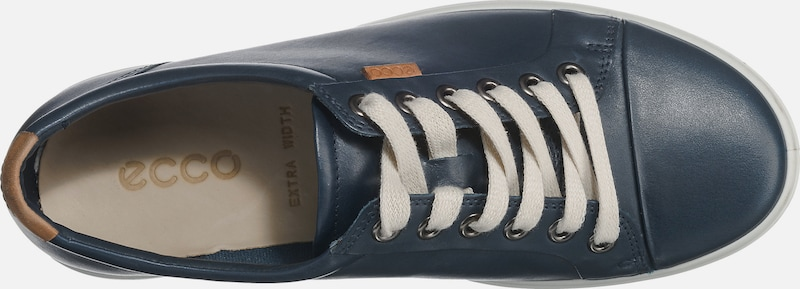 ECCO Verschleißfeste Sneaker Verschleißfeste ECCO billige Schuhe Hohe Qualität 6287d1
