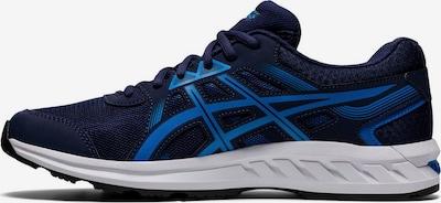ASICS Sportschoen in de kleur Navy / Kobaltblauw, Productweergave