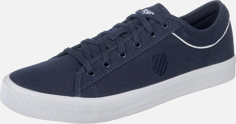 K-SWISS Sneaker 'Bridgeport II'