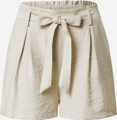 SISTERS POINT Shorts 'MENA' in beige, Produktansicht