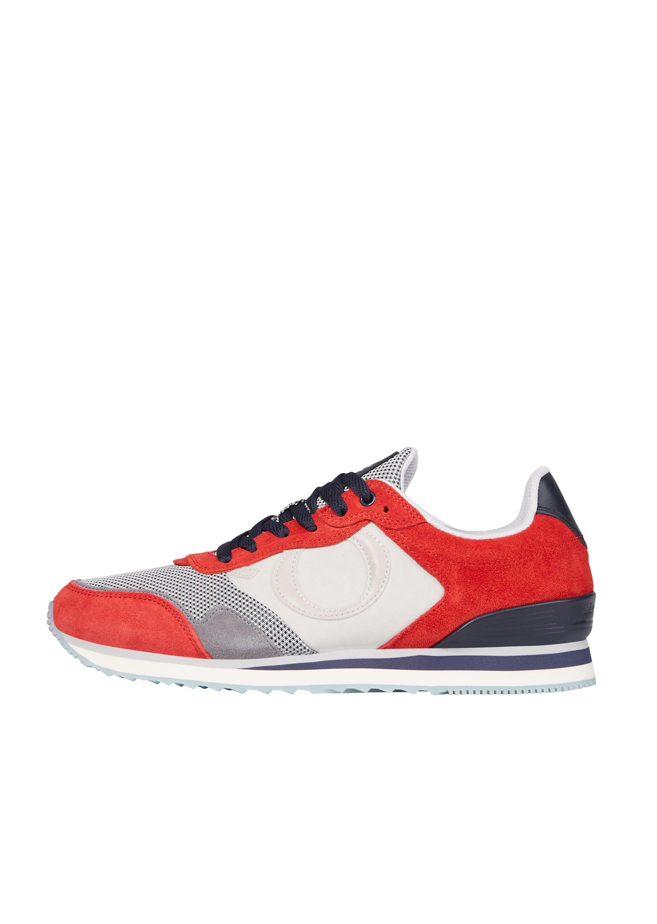 Marc O Schuhe Polo Sneaker Verschleißfeste billige Schuhe O b020a0
