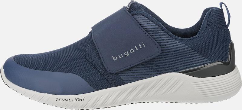 bugatti Sneakers Günstige und langlebige Schuhe