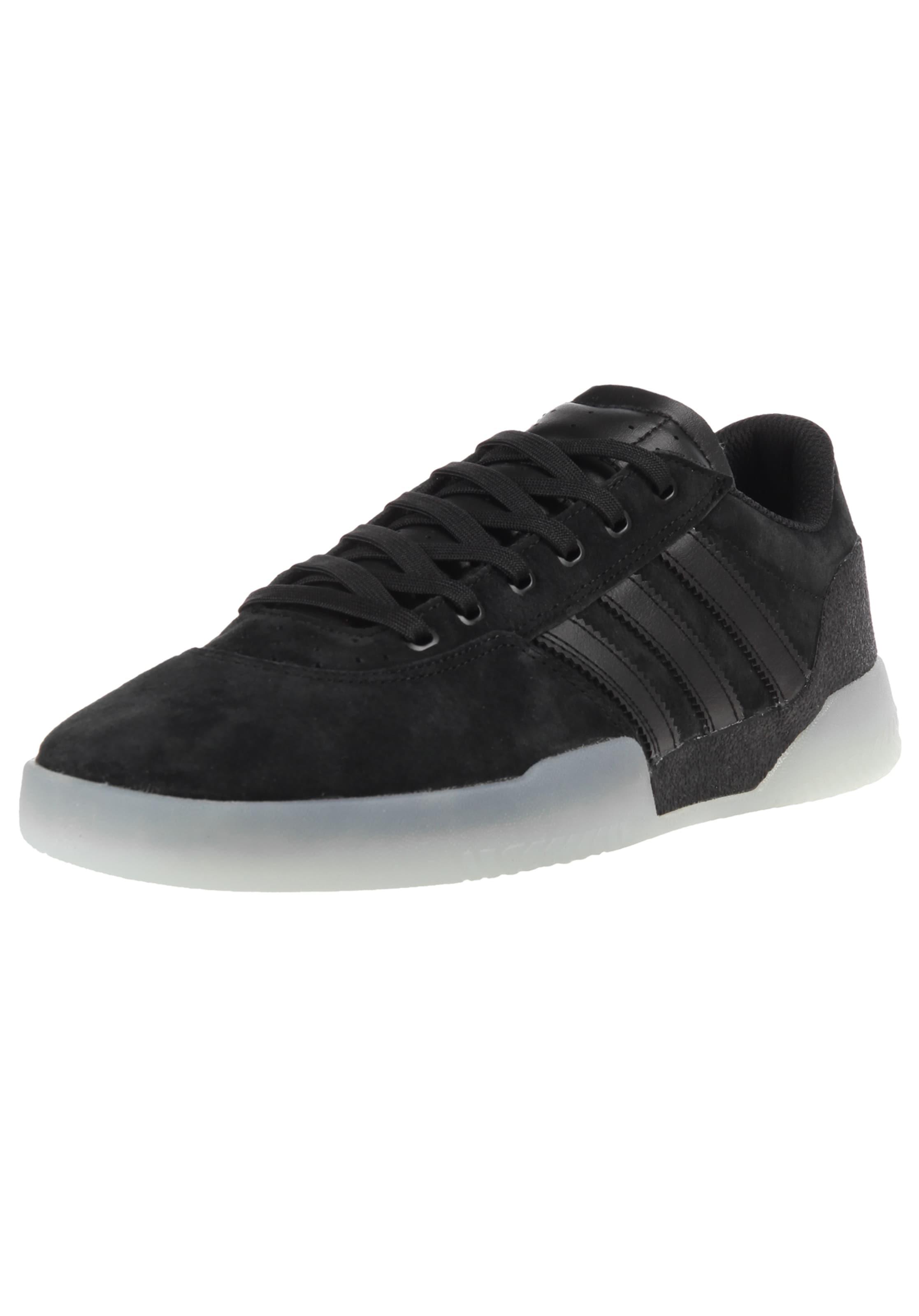ADIDAS ORIGINALS Sneaker City Cup Hohe Qualität