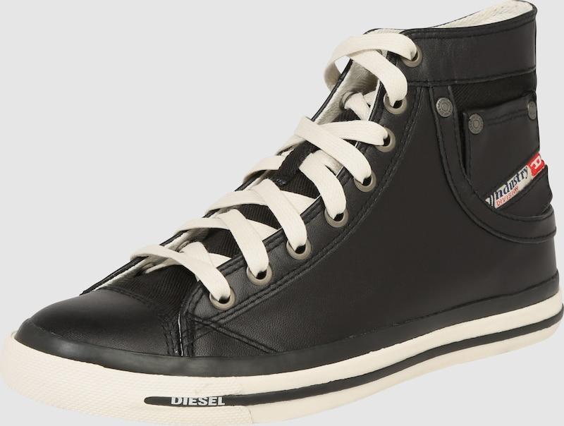 DIESEL Sneaker  EXPOSURE EXPOSURE  IV 485868