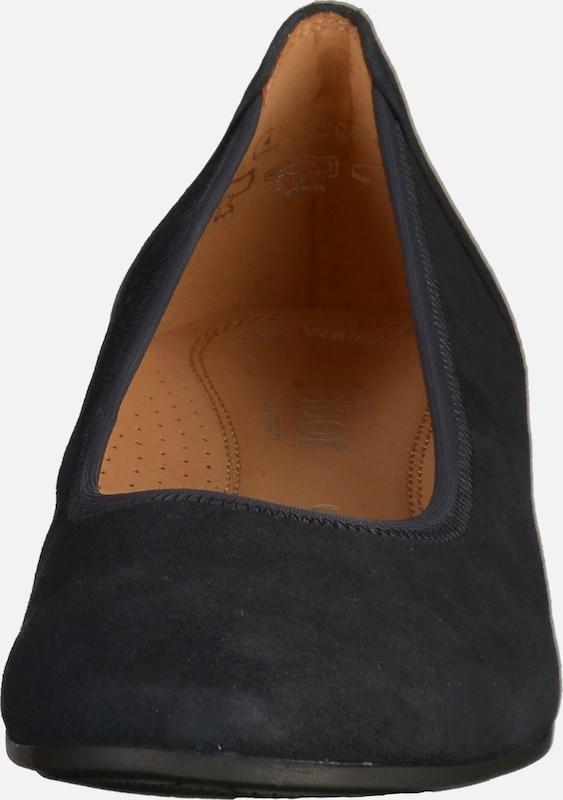 Haltbare Mode Schuhe billige Schuhe GABOR | Keilpumps Schuhe Mode Gut getragene Schuhe 5332a0