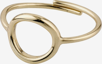 Pilgrim Ring ' Lulu' in gold, Produktansicht
