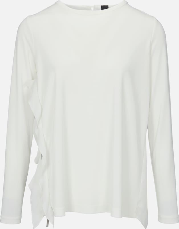 Heine shirt T Heine T shirt T shirt En Heine En Blanc Blanc IYm7gyvf6b