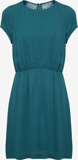 Samsoe Samsoe Poletna obleka 'Reya' | zelena barva, Prikaz izdelka