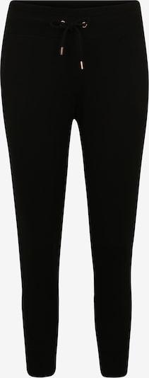 Marika Sport-Hose 'MANDY JOGGER' in schwarz, Produktansicht