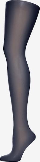 Wolford Strumpfhose 'Neon 40 Tights' in dunkelblau, Produktansicht
