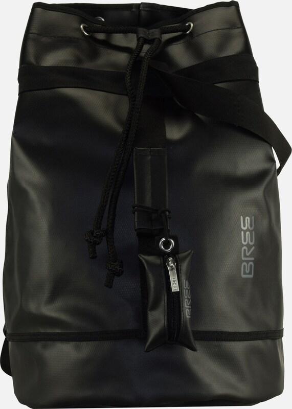 BREE Punch 708 Rucksack 45 cm