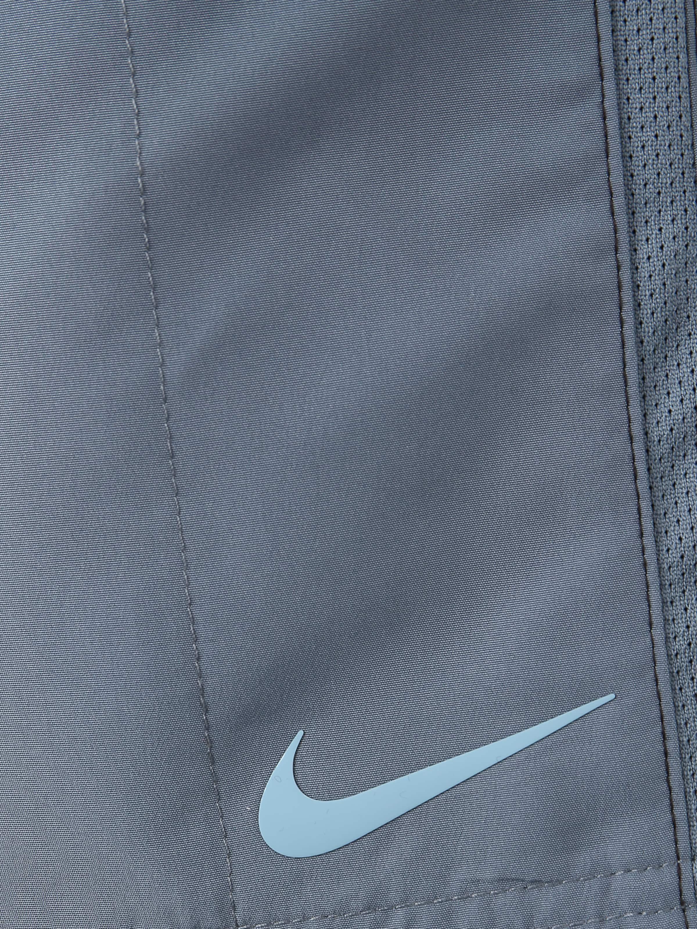 Rabatt Kosten Nike Swim Schwimmshorts 'Core Split 5.5' Finish Online Outlet Beste Geschäft Zu Bekommen Auslass Verkauf Online Günstigsten Preis Online QAmAKSn