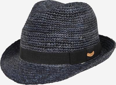 Barts Hut  'Sedad Hat' in navy / schwarz, Produktansicht