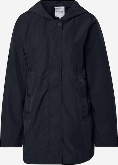 elvine Prechodná bunda 'Athina' - námornícka modrá, Produkt